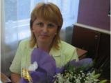 Ирина Александровна Кузнецова