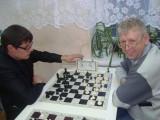 Юрий Иванович Чернецов
