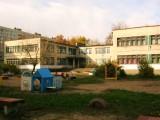 ГБДОУ  детский  сад № 90 - Санкт-Петербург, Санкт-Петербург