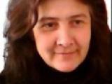 Ирина Михайловна Терзи