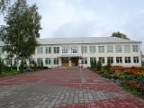 Мятлевская средняя общеобразовательная школа - Мятлево, Калужская область