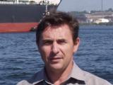 Александр Николаевич Рогов