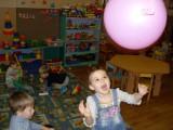 Г р.№ 3; Детский сад - территория здоровья. Воспитатель. Косаревская. О. А. ГБДОУ №87