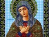 Богородица `Умиление`