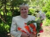 Ольга Николаевна Омелькина