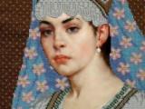 Картины бисером `Искусница`