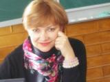 Ирина Станиславовна Харламова