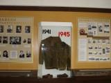 музей служу отечеству