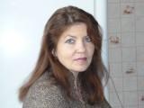 Ольга Евгеньевна Голубева