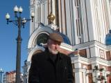 Белоносов Е. - приморский поэт