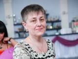 Елизавета Петровна Юшко