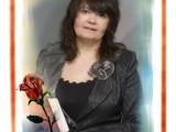 Татьяна Викторовна Набатова