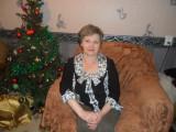 Лариса Васильевна Глазунова