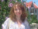 Марина Геннадьевна Лузина