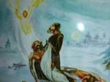 2.Служение распятой Любви