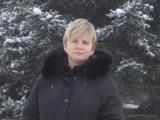 Ольга Константиновна Кутас