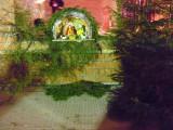 Храм Рождества Пресвятой Богородицы в Рыбацком