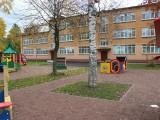 ГБДОУ №79 - Санкт-Петербург, Санкт-Петербург
