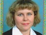 Светлана Ивановна Агузарова