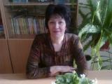 Tamara Nikolaevna Dubrovina