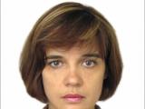Елена Анатольевна Гогохия