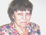 Татьяна Леонидовна Куликова