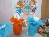 вазочки для мам