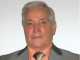 Сергей Матвеевич Кириллов