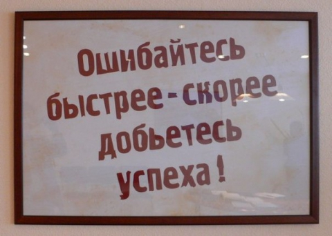 Без названия - Татьяна Викторовна Носова