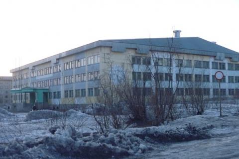 Изображение - Средняя общеобразовательная школа № 39  им. Г.А.Чернова