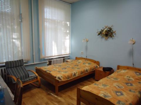 Наш временный приют - Инна Владиленовна Панченко