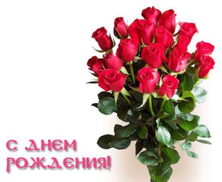 Без названия - Галина Владимировна Суханова
