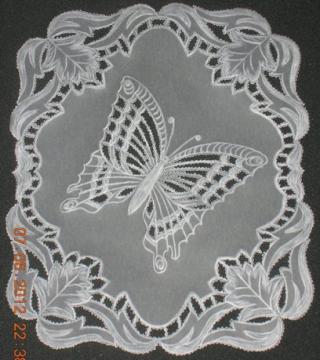 Бабочка - Светлана Александровна Зинина