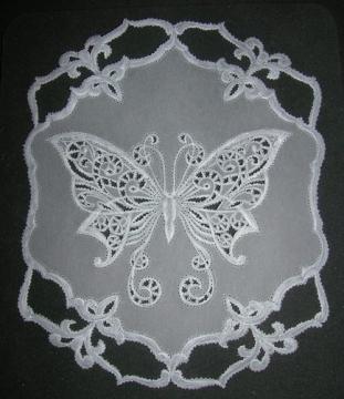 Бабочка 2 - Светлана Александровна Зинина