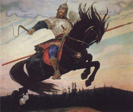 http://img10.proshkolu.ru/content/media/pic/std/4000000/3066000/3065742-885c54929ca37d4f.jpg