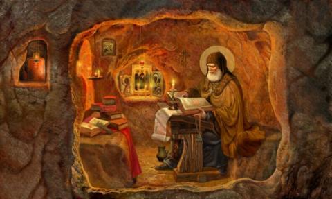 http://img10.proshkolu.ru/content/media/pic/std/4000000/3066000/3065747-931f024519e132f5.jpg