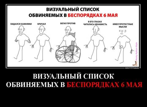 Без названия - Андрей Леонидович Нескребтов