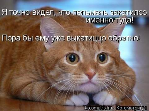 Без названия - Татьяна Викторовна Яковлева