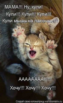 Ребёнок))