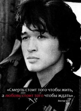 Без названия - Маргарита Александровна Мазурова