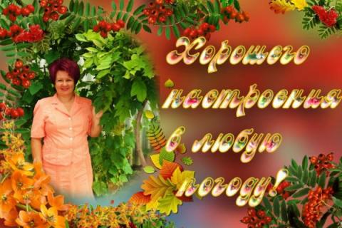 Без названия - Ольга Дмитриевна Шалимова