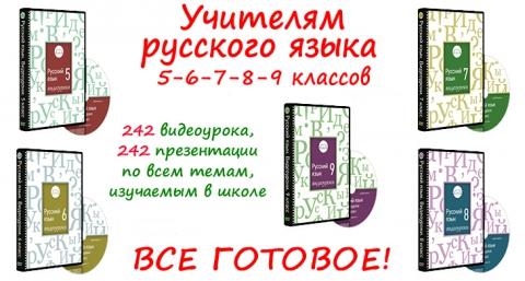 3247410-679d4ed45ed802fa.jpg