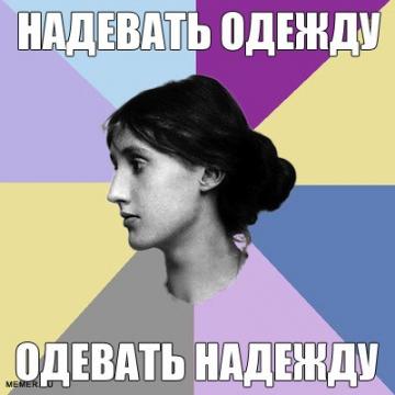 Без названия - Ирина Александровна Дунаевская