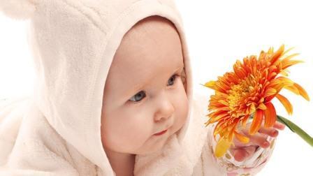 Младенец светел - Елена Васильевна Селезнева
