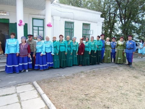 Без названия - Ольга Владимировна Назарова