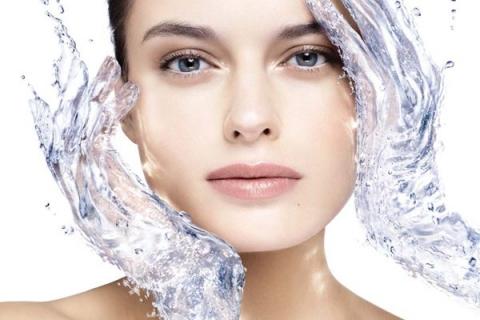 Биоревитализация – безопасная инъекция молодости и красоты
