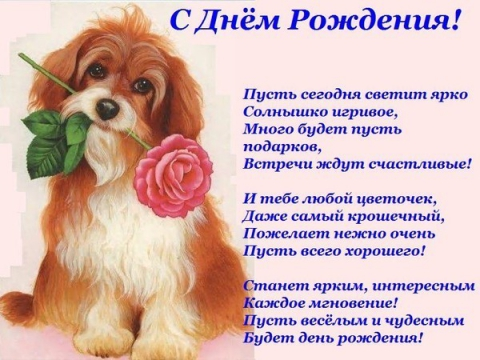 http://img10.proshkolu.ru/content/media/pic/std/4000000/3301000/3300621-b2570e5b2351ab06.jpg
