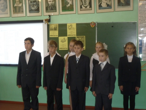 Украинские исполнители слушать и скачать музыку бесплатно