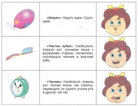 *** - Людмила Альбиновна Казанцева
