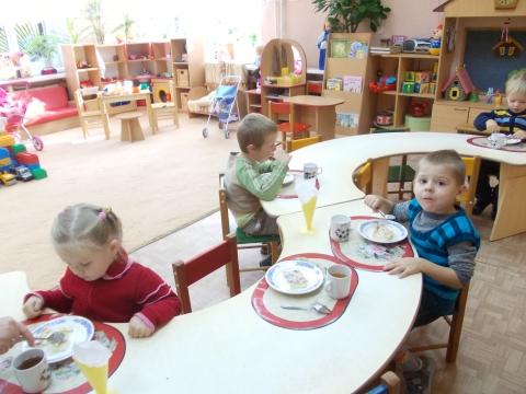 Вкусная и полезная еда-да-да! - Людмила Альбиновна Казанцева